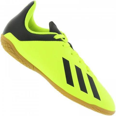 5632245e78 Chuteira Adidas futsal tango original - Roupas e calçados - Parque ...