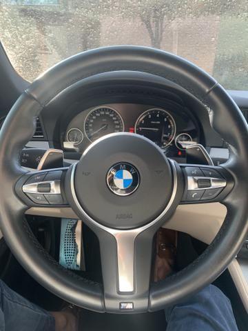 BMW 528i M Sport - Foto 6