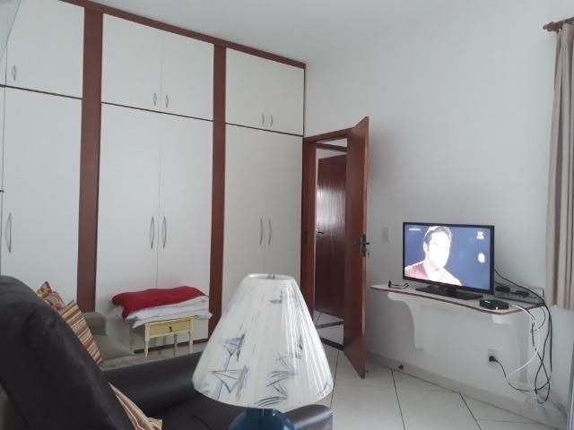 Jacaraipe (Ótima residencia + salão para empresa ) - Foto 19