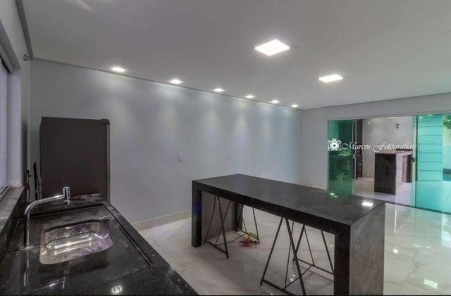 Casa com 4 dormitórios à venda, 190 m² - Conjunto Guadalajara - Foto 10