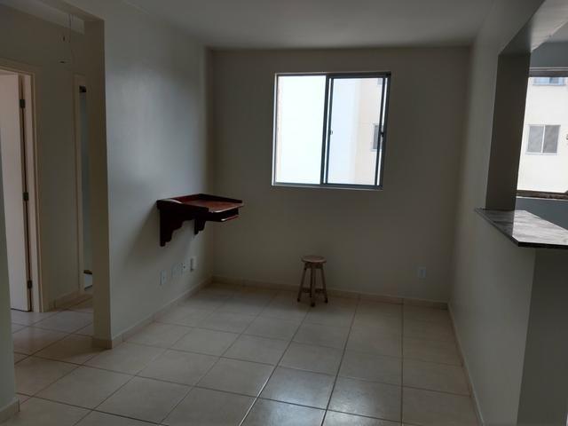 Apartamento 3 quartos, Marituba - Foto 8