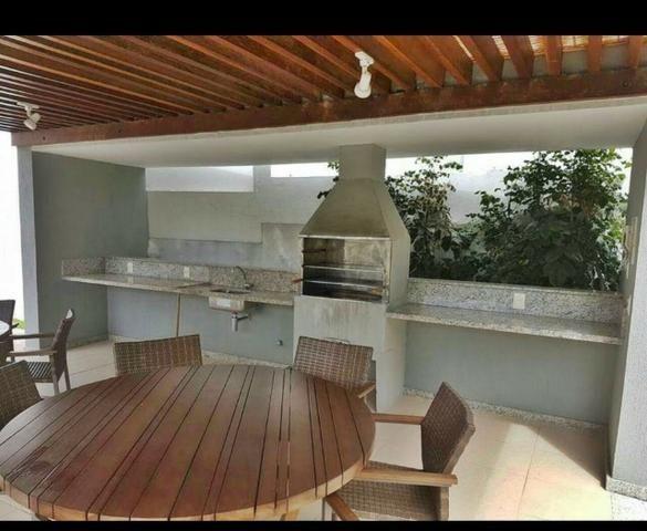 Casa em Imbassaí com 2/4 e 69m² no Cond. Village Solares - Foto 2