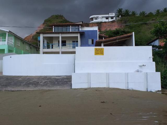 Vendo ou alugo Casa de Praia - Foto 8