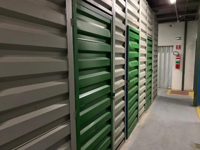 Guarde seus pertences - Self Storage - Foto 5