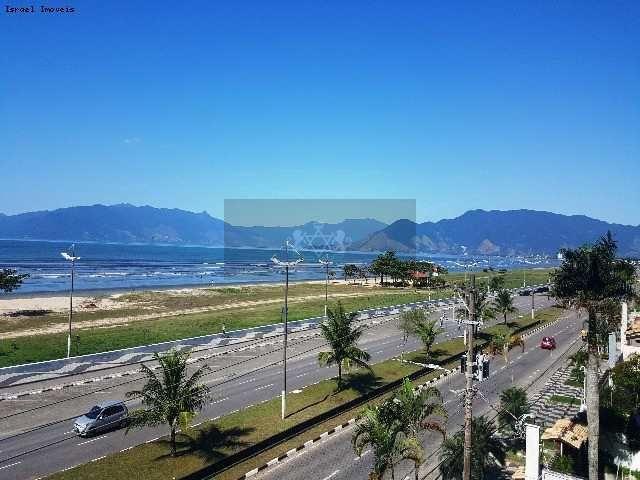 Apartamento à venda com 3 dormitórios em Indaiá, Caraguatatuba cod:287 - Foto 16