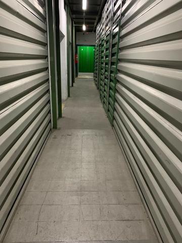 Guarde seus pertences - Self Storage - Foto 4