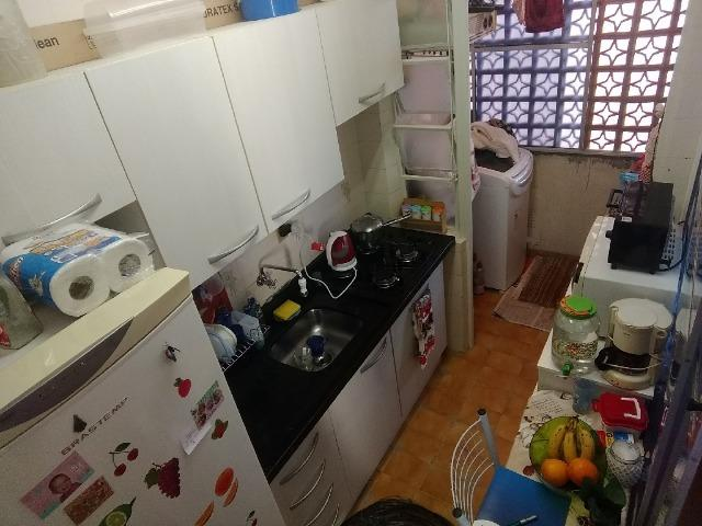 JK para locação em São Leopoldo - Foto 3
