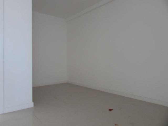 Apartamento Novo - AA 215 - Foto 3