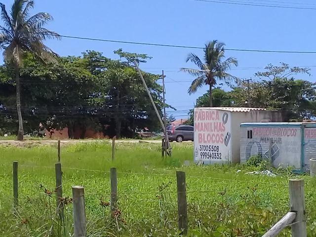 L-Terreno em Unamar - Tamoios -Cabo Frio ! - Foto 4
