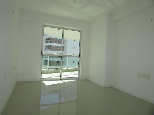 Apartamento Novo - AA 215 - Foto 9