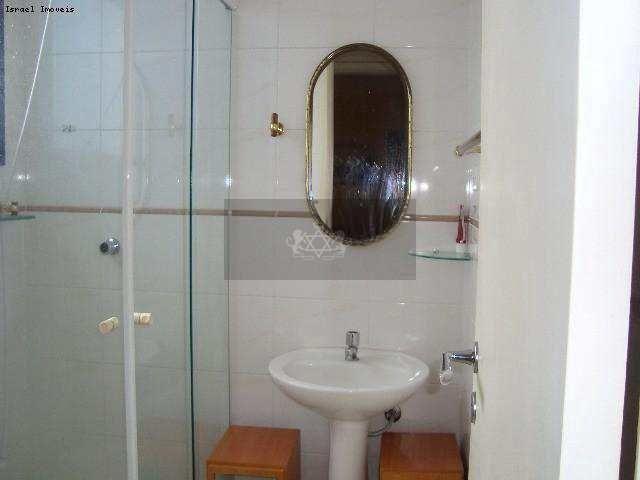 Apartamento à venda com 2 dormitórios em Aruan, Caraguatatuba cod:343 - Foto 10