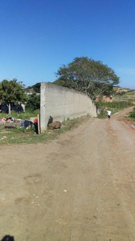 L-Terreno no Bairro Monte Alegre em Cabo Frio - Foto 6