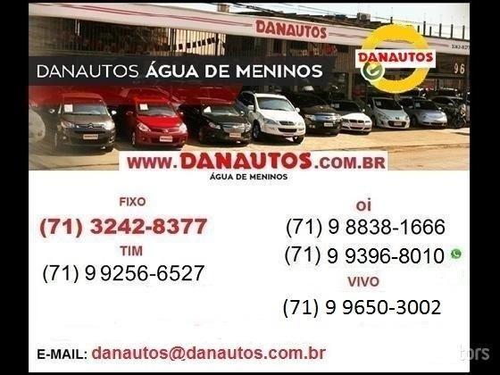 Freemont 2.4 Precision 7l Automática Gasolina 2012 - Foto 4