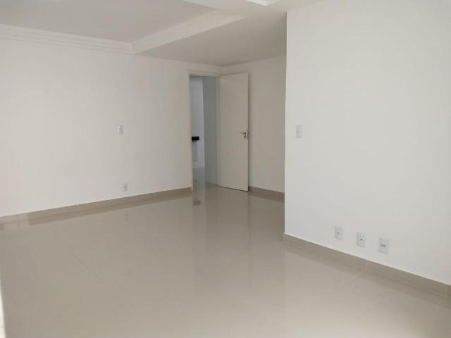 Apartamento 3 quartos com elevador no centro de Domingos Martins - Foto 4