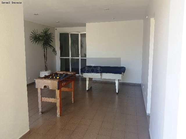 Apartamento à venda com 3 dormitórios em Indaiá, Caraguatatuba cod:287 - Foto 19