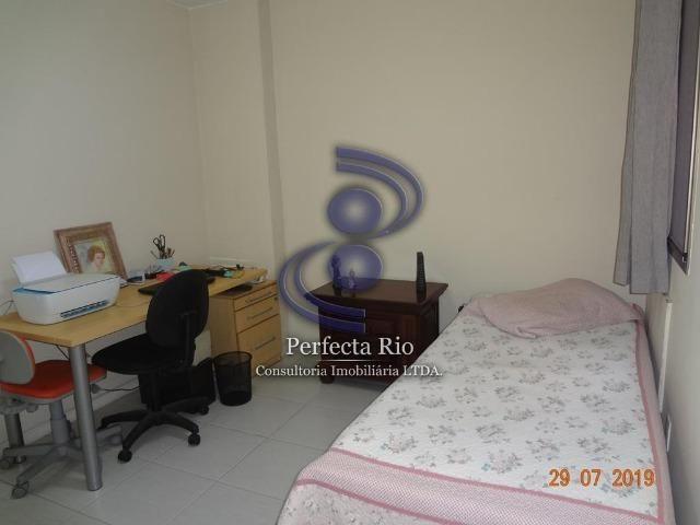 Espetacular Apartamento 04 Suítes, 190m², Ótima Localização - Foto 19