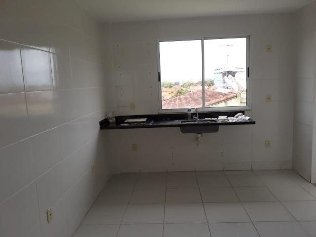 Apartamento em Jacaraípe, 3 quartos - Foto 5