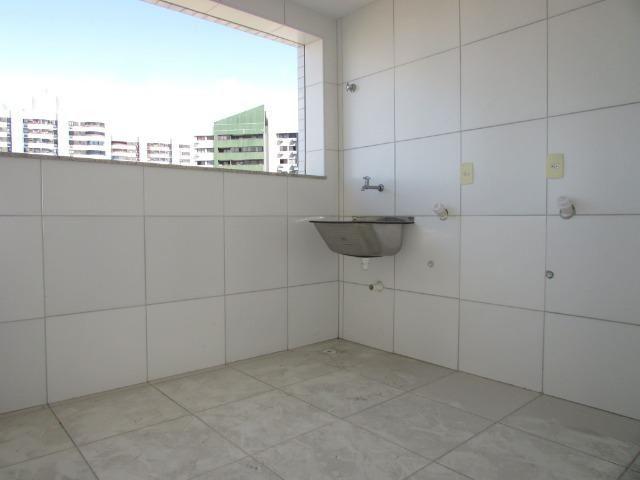 Apartamento Novo - AA 215 - Foto 7