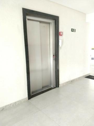 Apartamento 3 quartos com elevador no centro de Domingos Martins - Foto 12