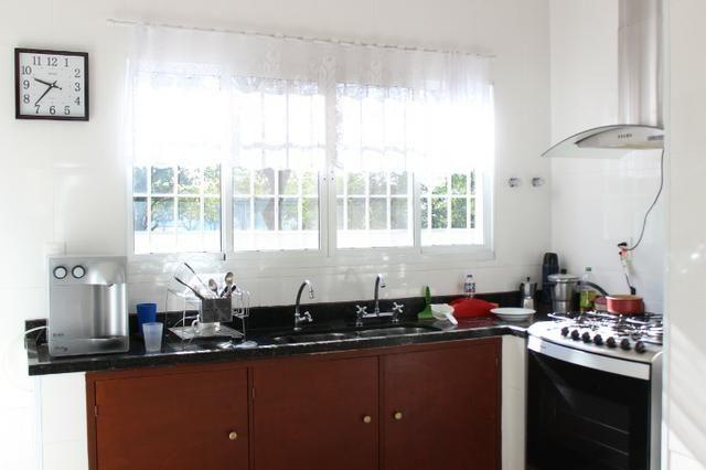 Suites mobiliadas em frente a Unicamp - Foto 11