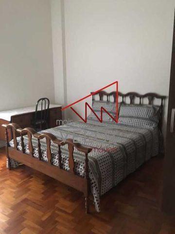 Apartamento de dois quartos no Flamengo - Rio de Janeiro! - Foto 13