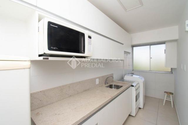 Apartamento para alugar com 1 dormitórios em Partenon, Porto alegre cod:310302 - Foto 5