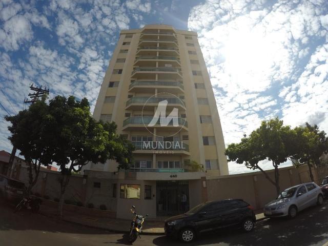 Apartamento para alugar com 1 dormitórios em Jd sumare, Ribeirao preto cod:32062 - Foto 8