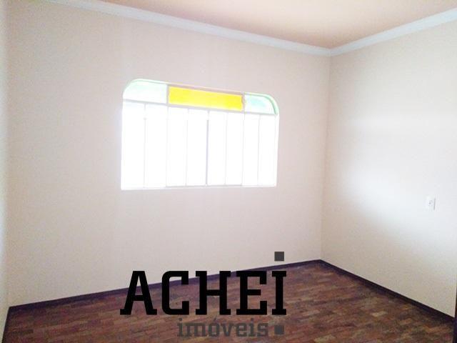 Casa para alugar com 2 dormitórios em Sao jose, Divinopolis cod:I04030A - Foto 3