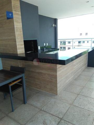 Apartamento para alugar com 1 dormitórios cod:16456 - Foto 2