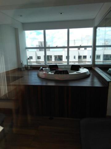 Apartamento para alugar com 1 dormitórios cod:16456 - Foto 12