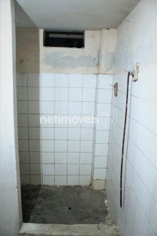 Loja comercial para alugar em Baixa dos sapateiros, Salvador cod:730920 - Foto 5