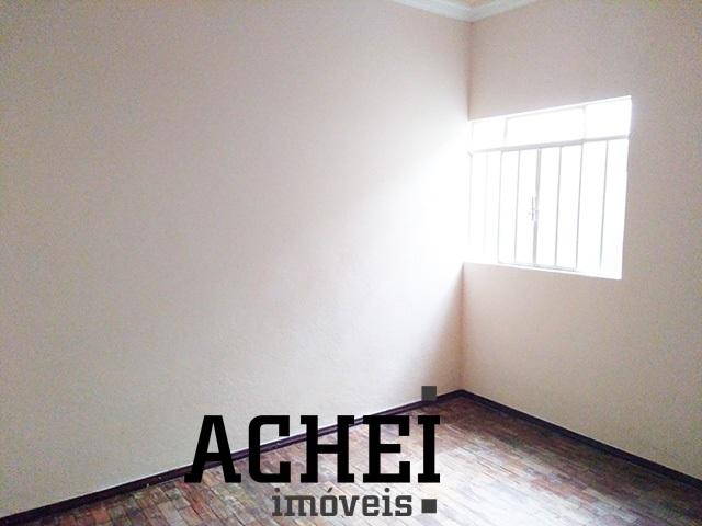 Casa para alugar com 2 dormitórios em Sao jose, Divinopolis cod:I04030A - Foto 4