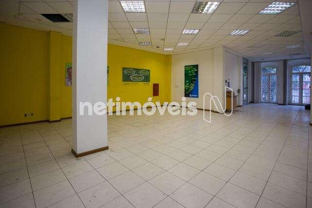 Escritório para alugar em Comércio, Salvador cod:720213 - Foto 2