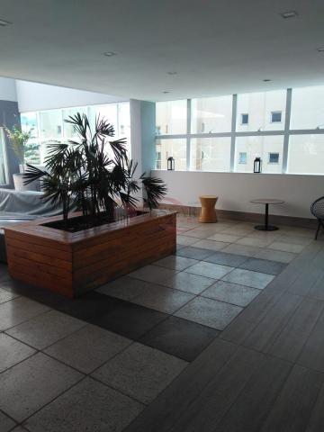 Apartamento para alugar com 1 dormitórios cod:16456 - Foto 3