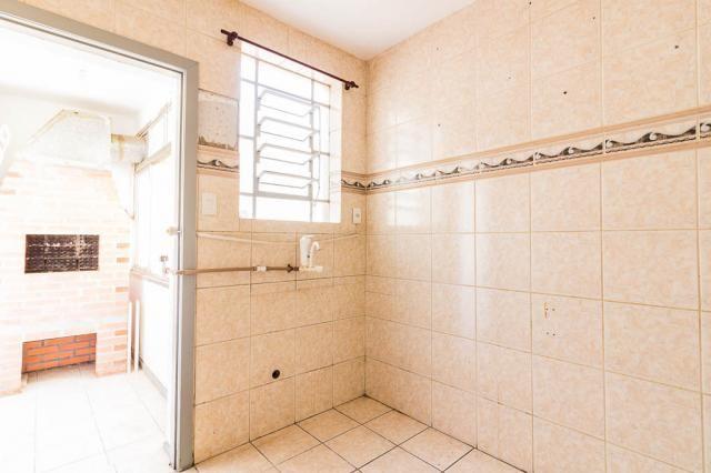 Apartamento com 60m² e 2 quartos - Foto 11