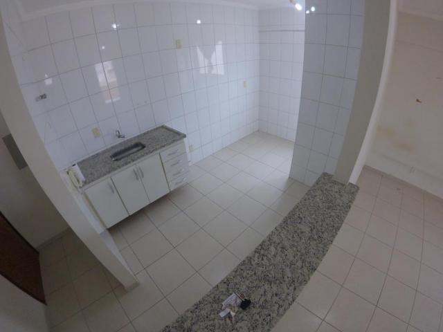 Apartamento para alugar com 1 dormitórios cod:L7103 - Foto 4