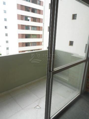 Apartamento para alugar com 1 dormitórios em Centro, Ribeirao preto cod:L13007 - Foto 5