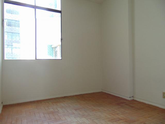 Apartamento para alugar com 3 dormitórios em Centro, Divinopolis cod:25132 - Foto 12