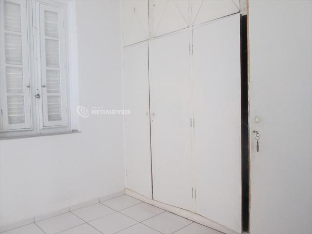 Escritório para alugar com 5 dormitórios em Graça, Salvador cod:605694 - Foto 20