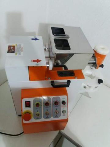 Máquina de Salgados - Foto 3