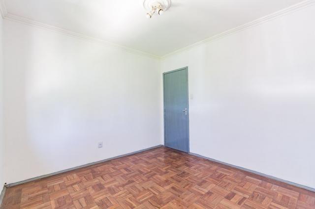 Apartamento com 60m² e 2 quartos - Foto 3