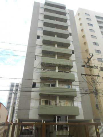 Apartamento para alugar com 1 dormitórios em Centro, Ribeirao preto cod:L13007