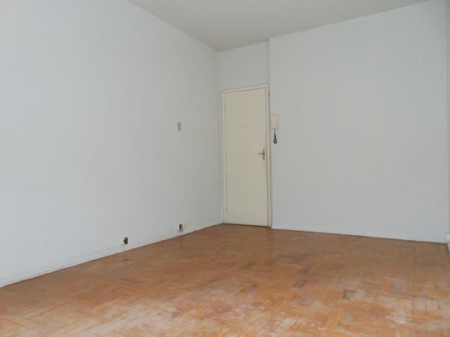Apartamento para alugar com 3 dormitórios em Centro, Divinopolis cod:25132 - Foto 2