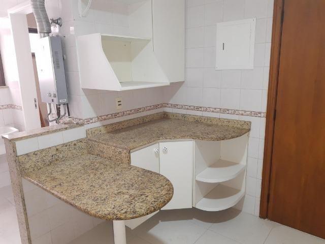 Cód. 001429 - Apartamento 3 dorms para Venda - Foto 13