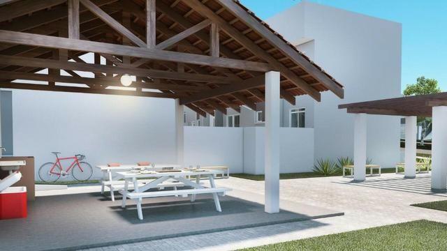 Ep_ O Condomínio mais Esperando de Araucária Condições Imperdível Opção com Garden - Foto 7