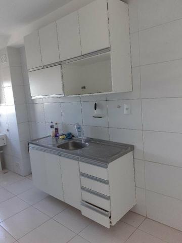 Condomínio Brisas - Paralela - Foto 3