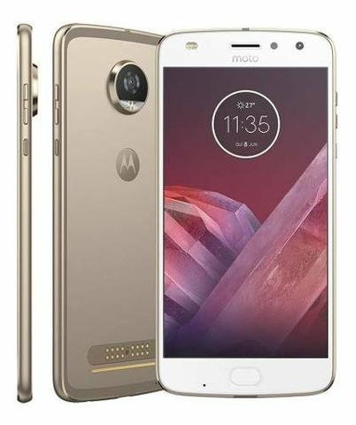 Motorola Moto Z2, play (Dourados MS) - Foto 3