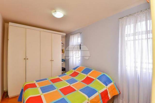 Apartamento à venda com 3 dormitórios em Portão, Curitiba cod:155166 - Foto 10