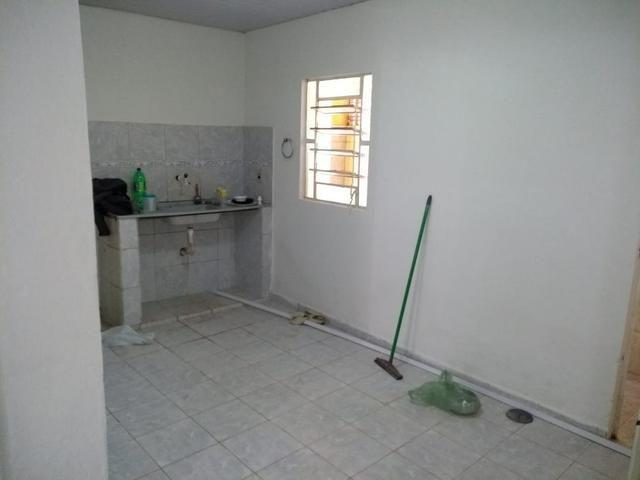 Casa em Passarinho - Foto 5