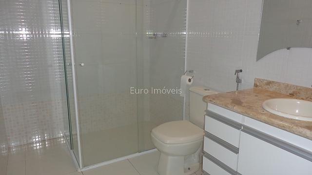 Apartamento à venda com 2 dormitórios em Bonfim, Juiz de fora cod:2013 - Foto 13